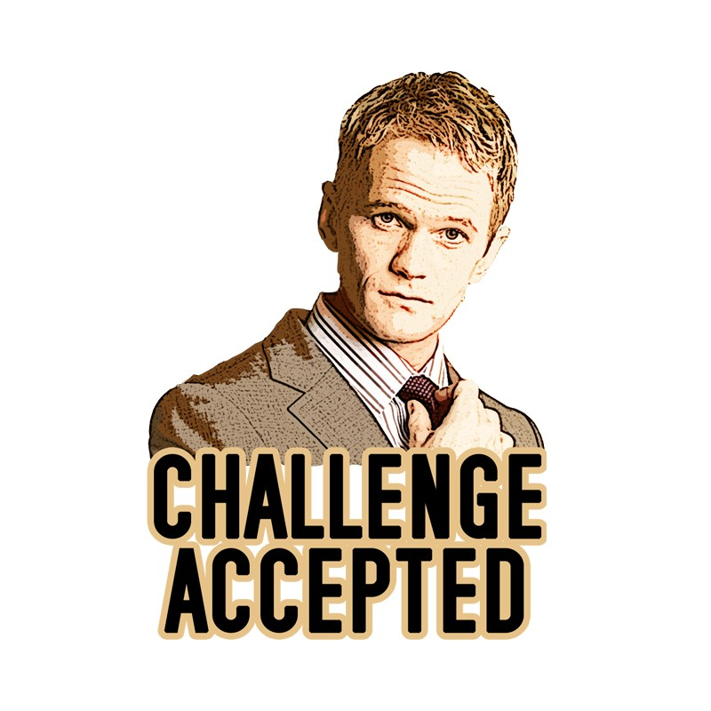 barney stinson personality Other essays like brief character analysis of barney stinson character analysis of mr darcy in pride and prejudice 1063 words - 5 pages character analysis: mr darcy introduced to jane austen's pride and prejudice as a tall, handsome, self-absorbed aristocrat, darcy experiences a change in personality and character.