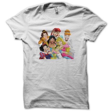 86cab6eceec7f Homme Montbeliard Shirt Traversee Tee Disney qx8PnA