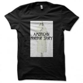 Shirt American horror story noir pour homme et femme