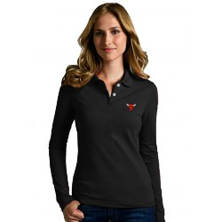 Polo chicago bulls noir