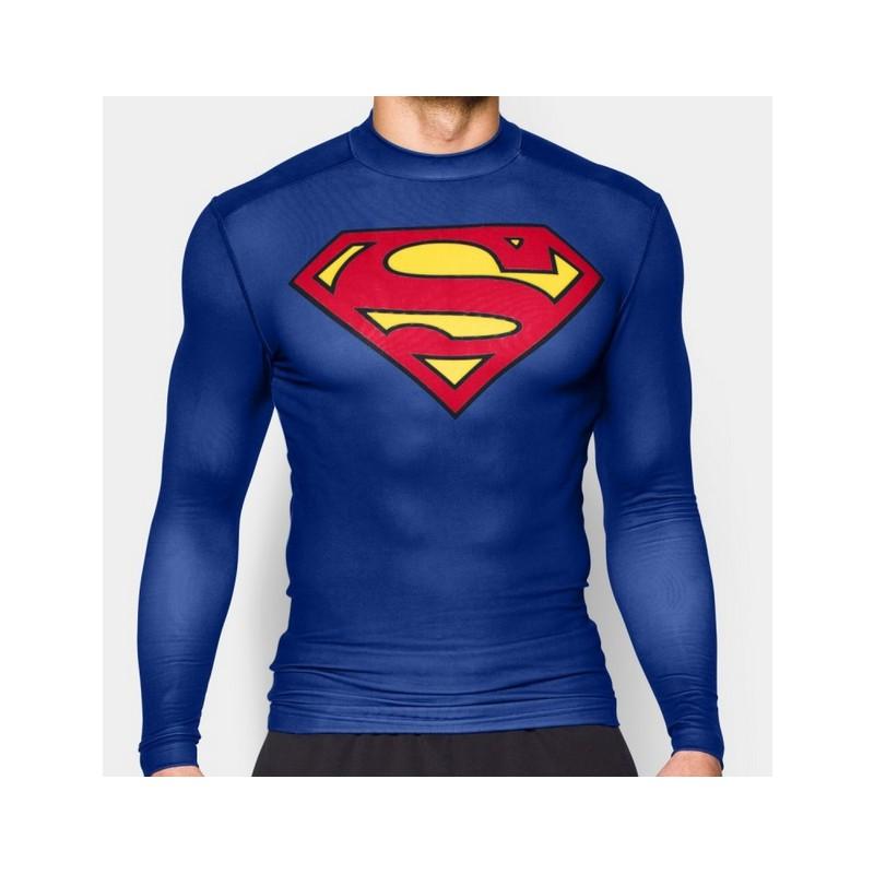 tee shirt superman femme noir deals sales pour mai 2017. Black Bedroom Furniture Sets. Home Design Ideas