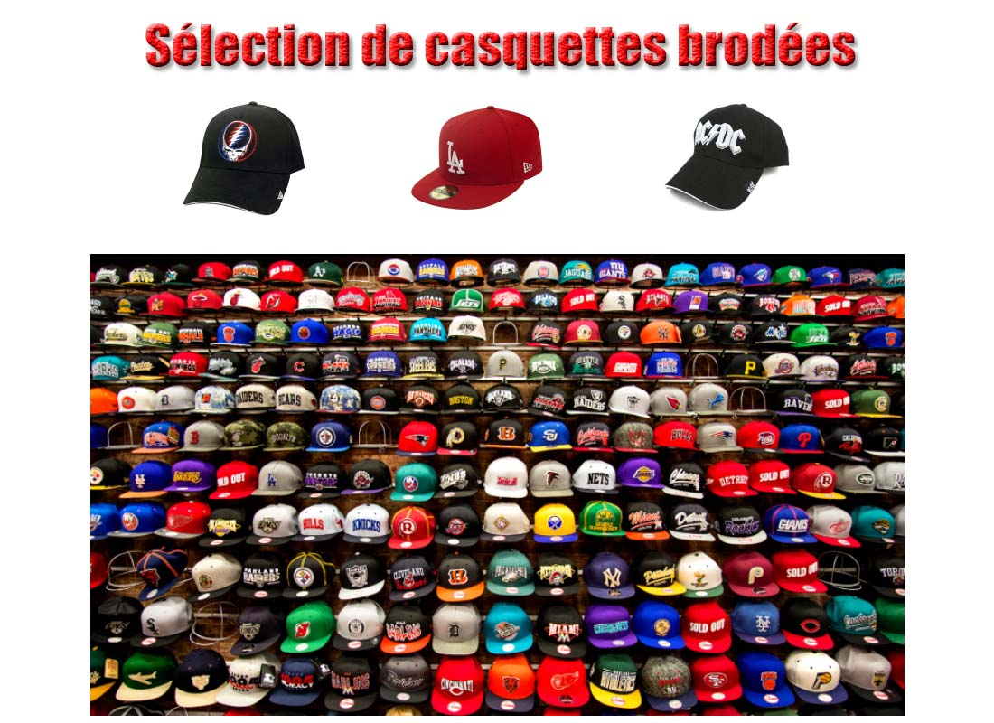 description_casquettes_mesgoodies