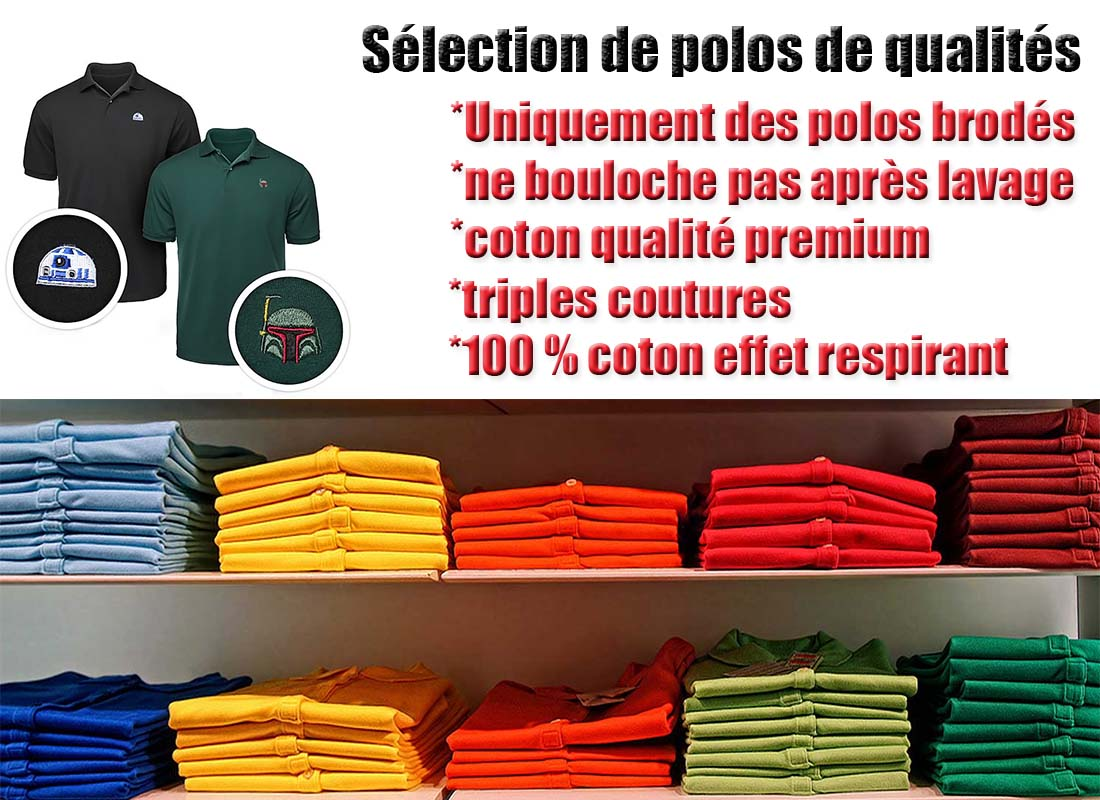 description_polos_mesgoodies
