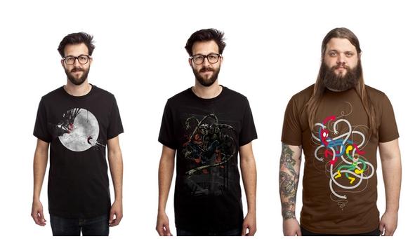 shirts_geek