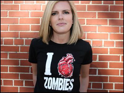 zombi_shirt