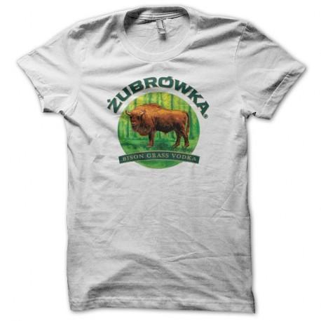 Dave Homme Drôle Slogan T-shirt coton Papa Blague Cadeau Noël Lui Boy