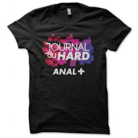 shirt-le-journal-du-hard-anal-parodie-canal-noir-pour-homme-et-femme.jpg bb3780fd6604