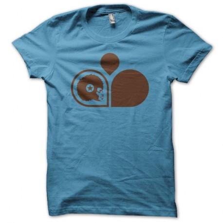 https   mesgoodies.net comics 5328-shirt-deadpool-noir-pour-homme ... a6899d1ad9bc