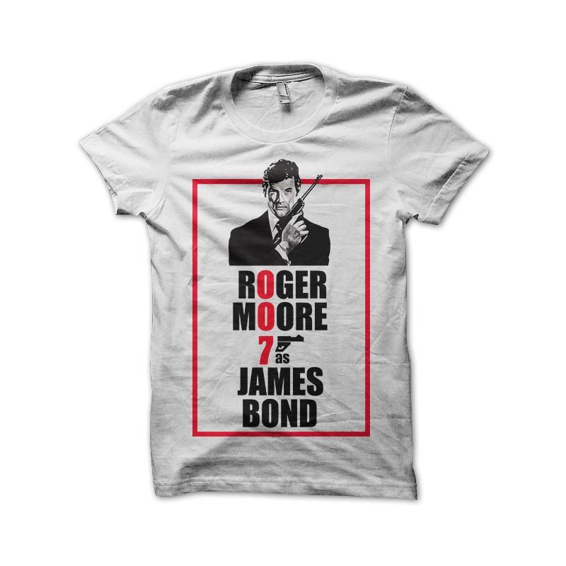 shirt-roger-moore-007-blanc-pour-homme-et-femme.jpg