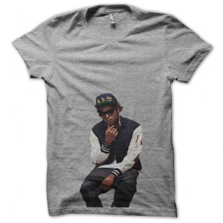 faa245ebcb26e https   mesgoodies.net hip-hop 10823-shirt-lil-wayne-en-noir-pour ...