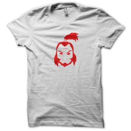 a8e43503f5c70 https   mesgoodies.net cartoon 16689-shirt-one-piece-cowboy-nami ...