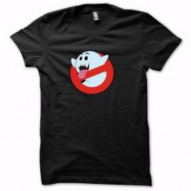 Shirt boo boo Buster? gaming noir pour homme et femme