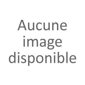 casquette yutani prometeus brodée de couleur noire